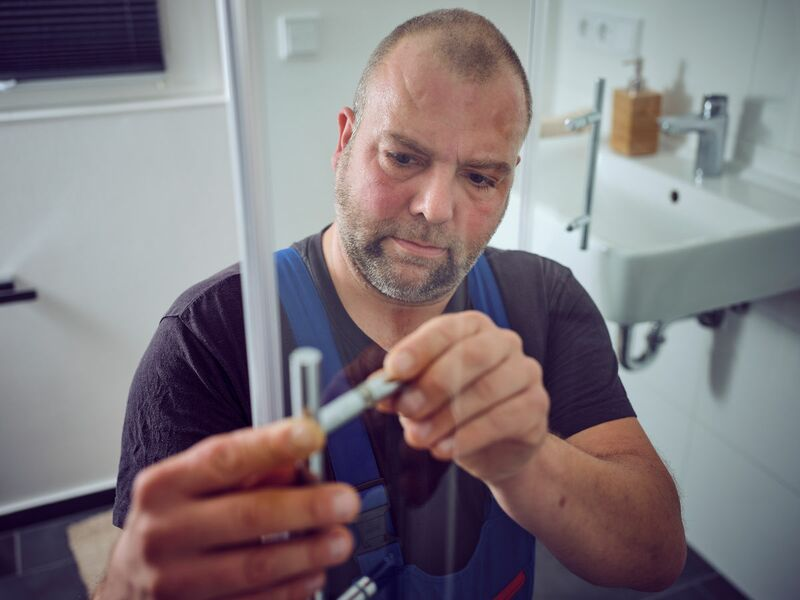 Rinova_Dresden_Berlin_Heilbronn_Team Kundendienst Heizung Lüftung Sanitär